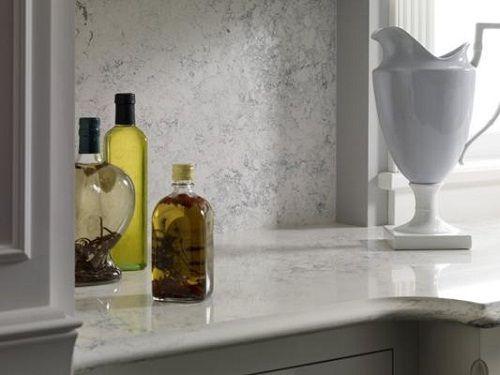 Kitchen Design Blog Quartz Countertops Countertops Quartz Kitchen