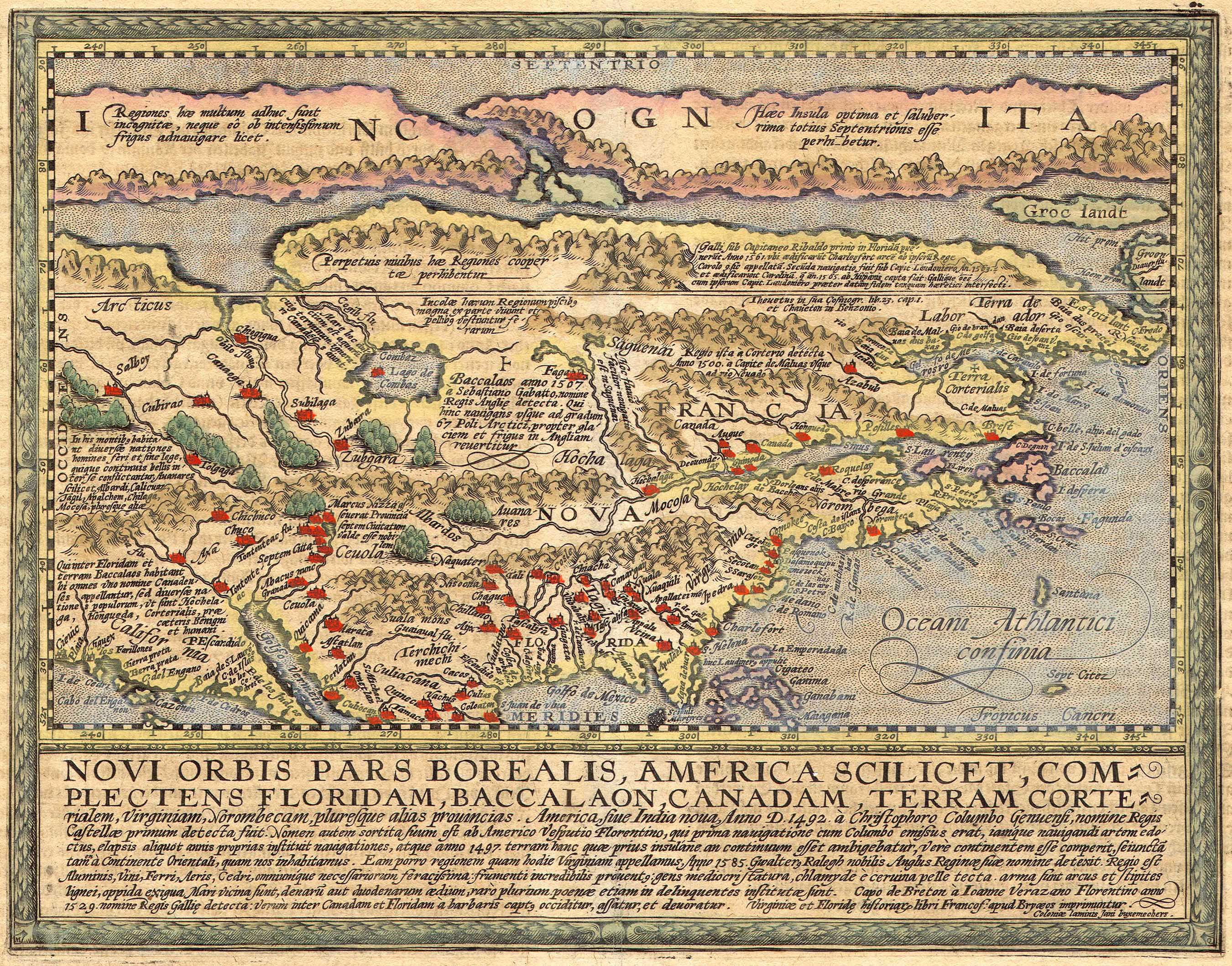Pin by saa mani on maps pinterest explore old maps old world maps and more gumiabroncs Gallery