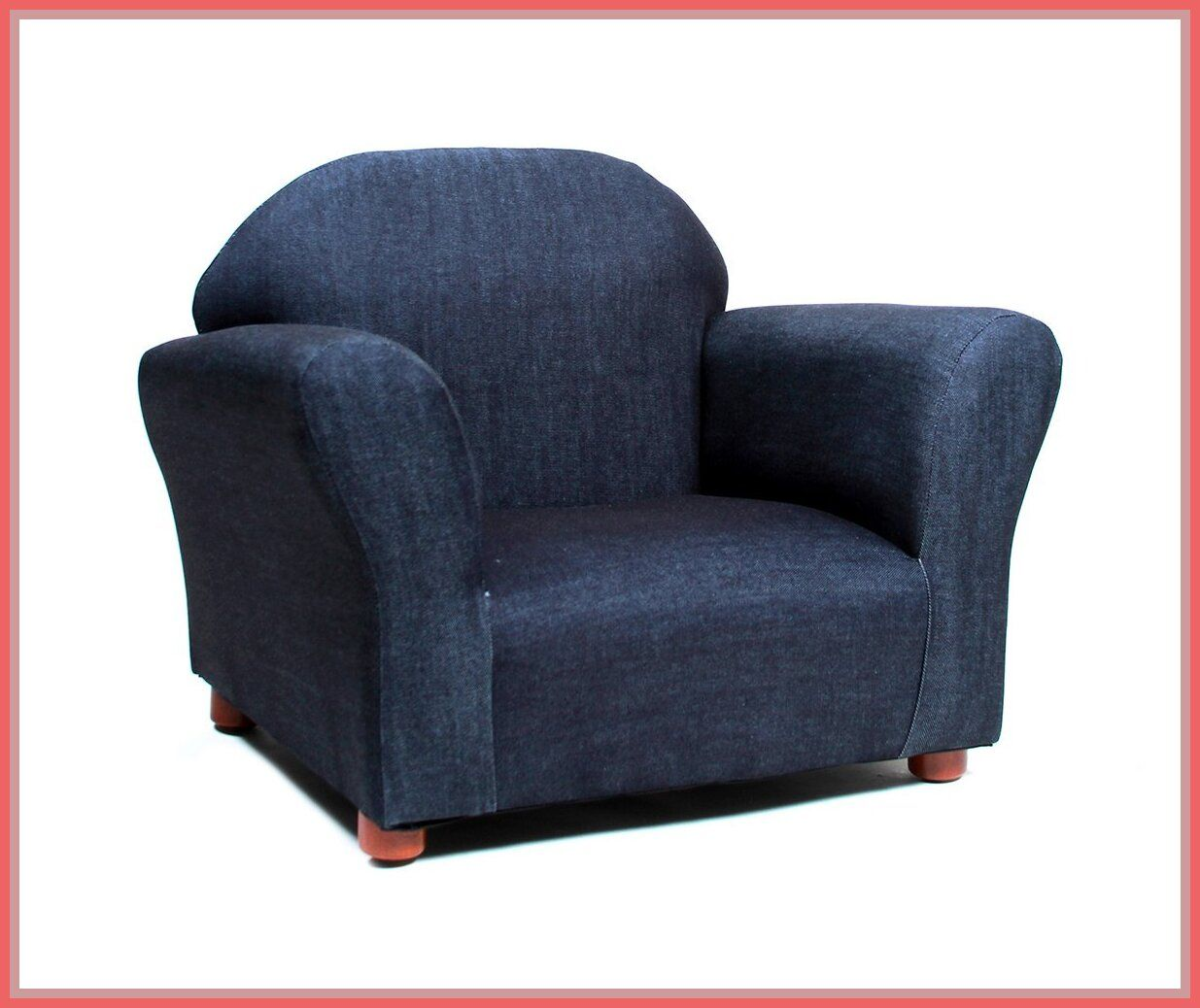sofa bed chair amazon #sofa #bed #chair #amazon For more ideas, you just have to Click The Link! ENJOY!!