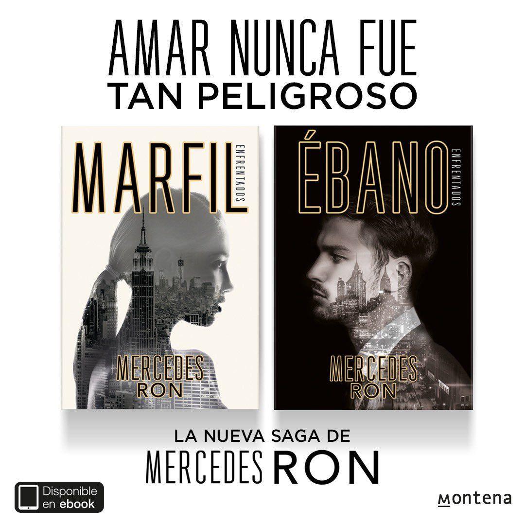 Descargar Gratis Marfil Y ébano Saga Enfrentados De Mercedes Ron En Pdf Epub Chapter Books Books To Read I Love Reading