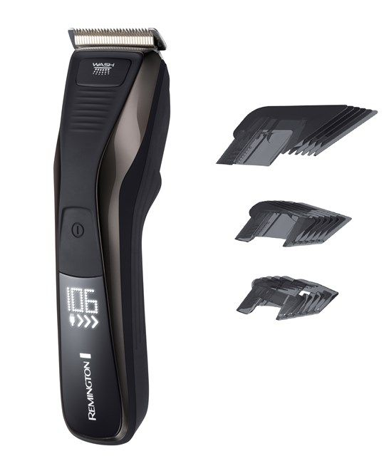 Remington Pro Power Hair Clipper HC5800