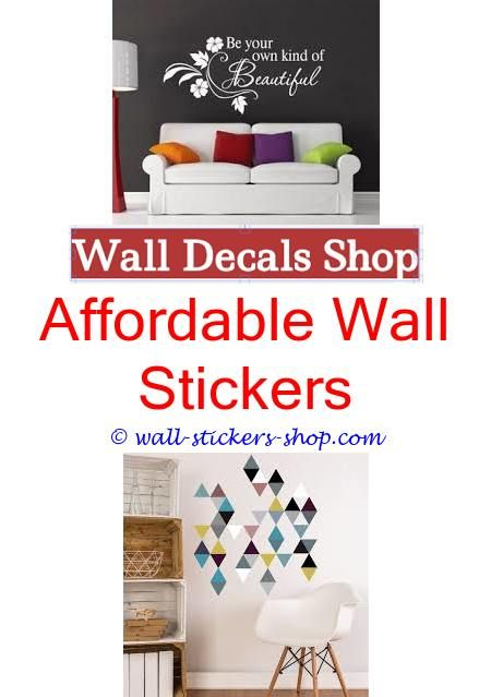 Mickey mouse wall decals superhero wall decals south africa square decals walls minecraft wall decals wall decal of sayings rooster wall decal wind sims 4