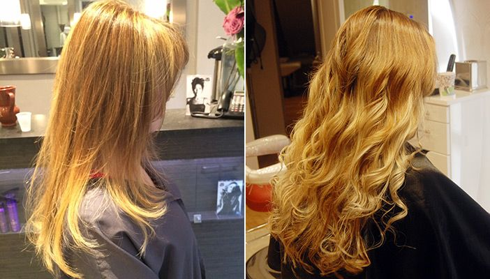 Hair extensions serena the extologist hair extensions boston before and after pictures of hair extensions in boston ma pmusecretfo Gallery