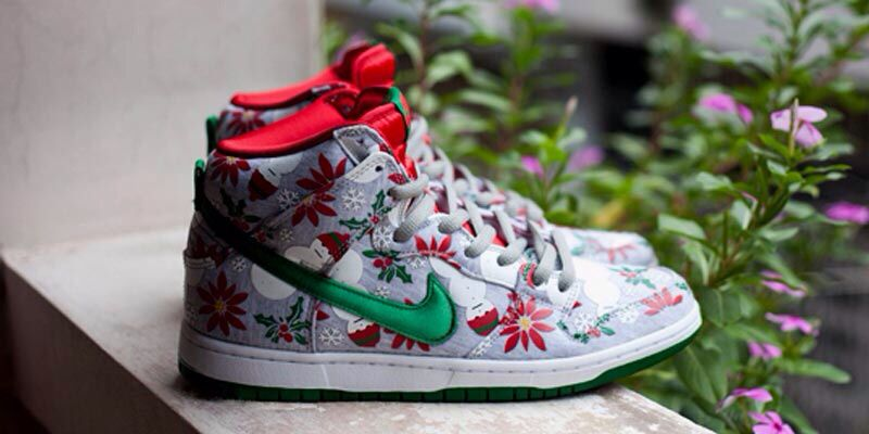 new arrivals adc83 4fac3 Nike SB Dunk High