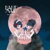 Don't You Tell Me Band-Maid