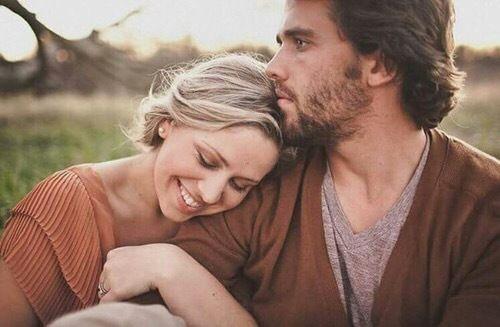 もしかして妬いてるのが別れの原因に男女の嫉妬の違い4つ
