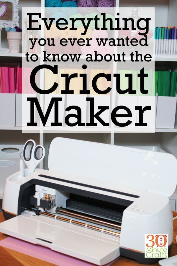 Everything you ever wanted to know about the Cricut Maker #cricut #cricuttutorial #papercrafts #handmadegifts  In accordance with a study conducted in the USA, cough-filled fluid-filled sores can achieve around 6 meters and sneezes can achieve around 8 meters. Upon that research and the alerts of some authorities advocating that people should also use a disguise, the World Health Company explained that they would re-evaluate whether... #crafts #Cricut #cricut projects #Maker #Minute #wanted