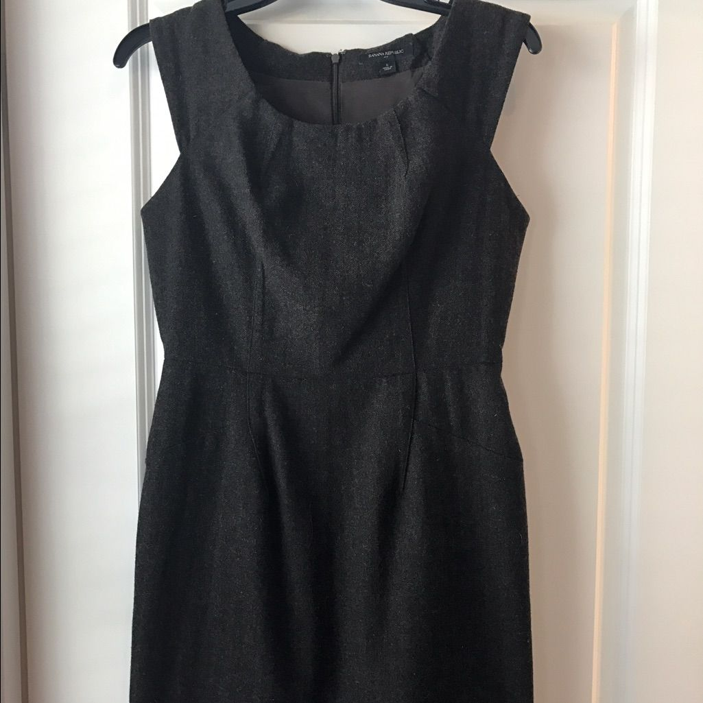 Dark brown dress products pinterest products