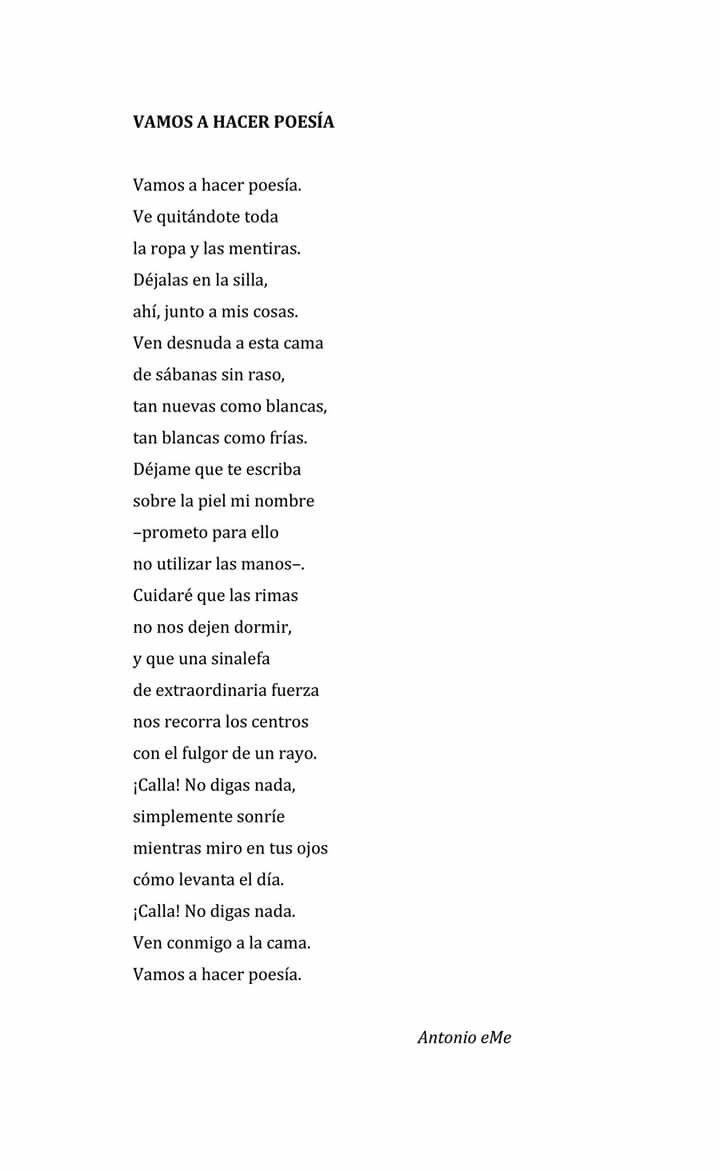 Contemporáneo Plantillas De Poemas Acrósticos Adorno - Ejemplo De ...