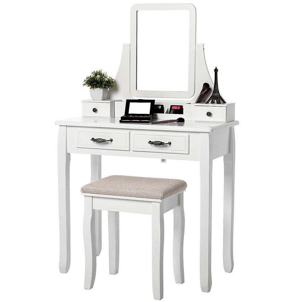Corner bathroom vanity set vanity sets pinterest corner