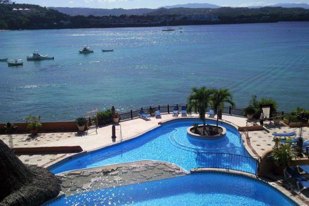 Republica Dominicana Gustazo Sosua Bay | Hoteles ...