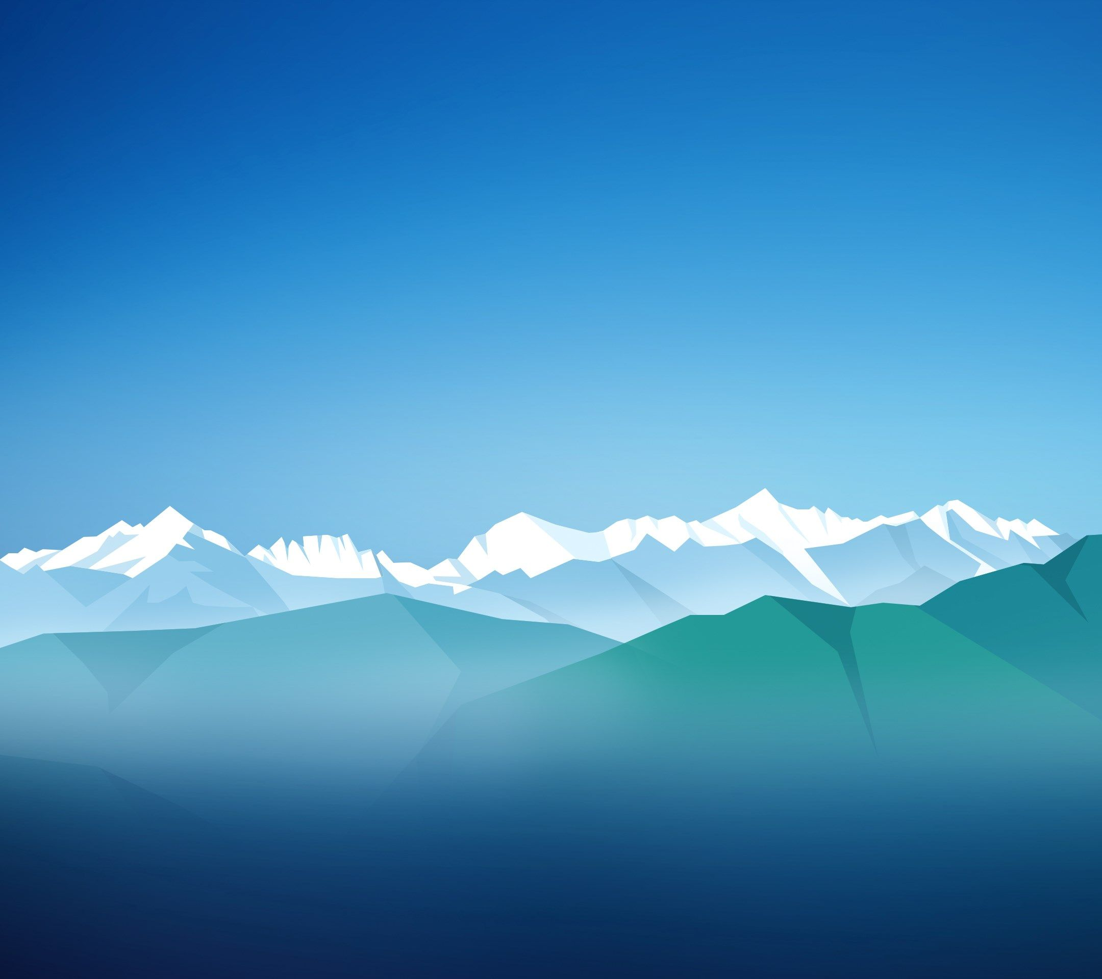 Wonderful Wallpaper Logo Huawei - 6eb85740f3747f047b316603f6ff2159  Perfect Image Reference_553675.jpg