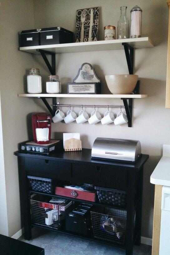 ikea norden sideboard black ikea smaller version of. Black Bedroom Furniture Sets. Home Design Ideas
