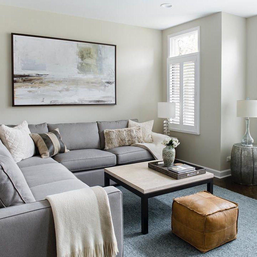 York Sectionals - Modern Sectionals - Modern Living Room Furniture