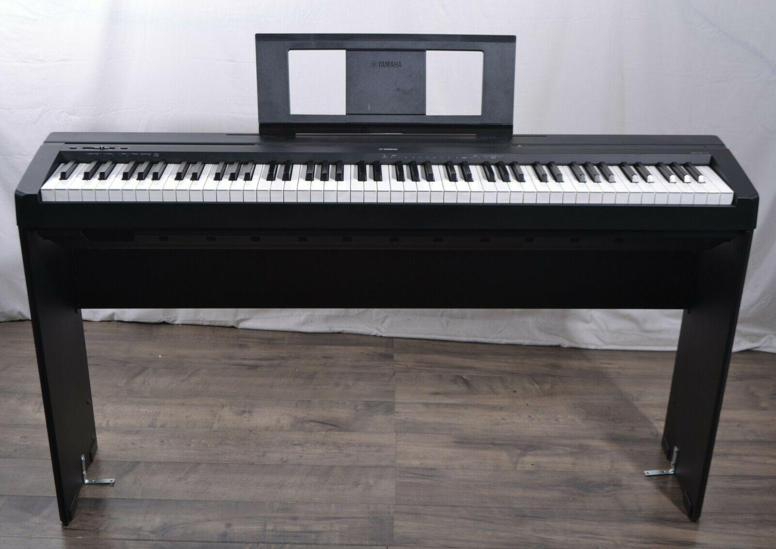 Pin On Piano