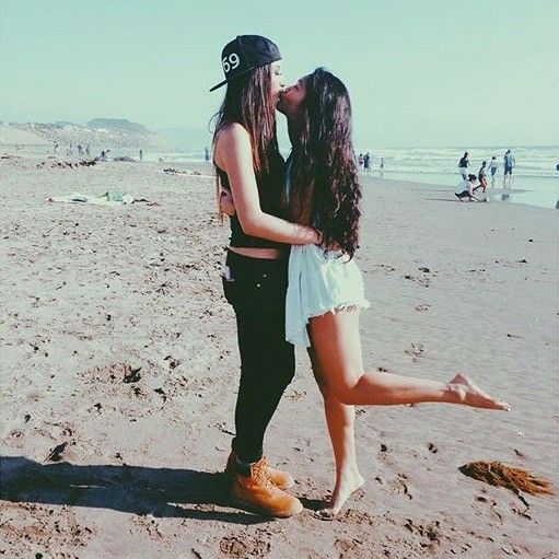 seaside lesbian dating site Looking for women seeking women and lasting love connect with lesbian  singles dating and looking for lasting love on our site find out more here.