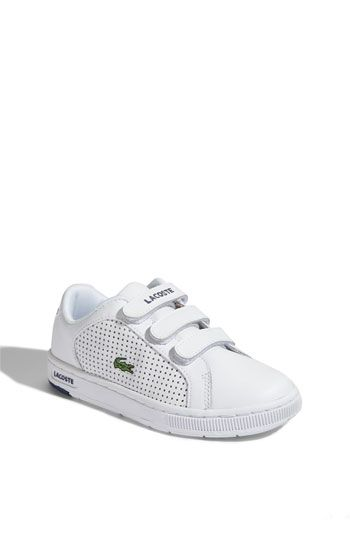b2d10d7d Pin by Cerissa Castriotta on Fashion {Little Boys} | Lacoste, Baby ...