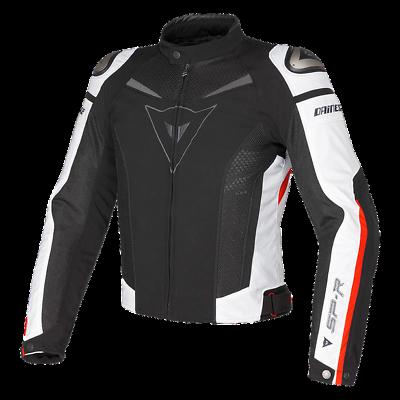 Dainese Sp R Textile Mesh Jacket Size 56 3xl Ebay In 2020 Dainese Jacket Motorbike Jackets Motorcycle Jacket