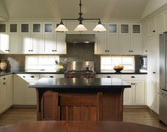 Kitchen Cabinets To Ceiling kitchen cabinets for 10 ft ceilings |  .houzz/discussions