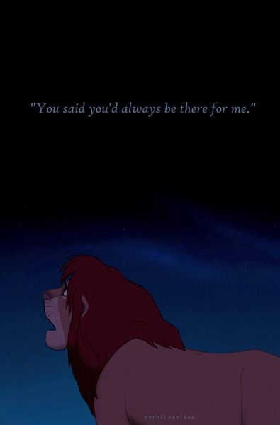 Would You Bloom Disney Quotes Tumblr Lion King Quotes Disney Quotes