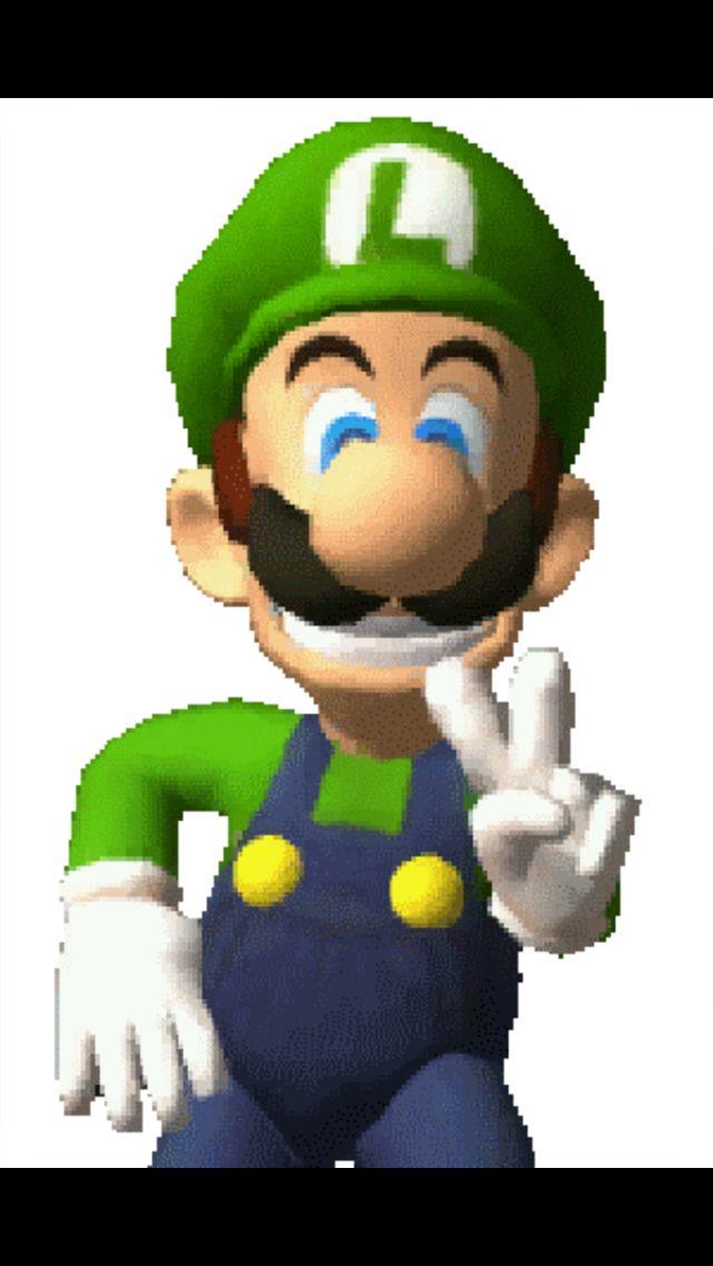 6eb8b72506e05edecc228436d1d66a83 - How To Get A Rank In Luigi S Mansion