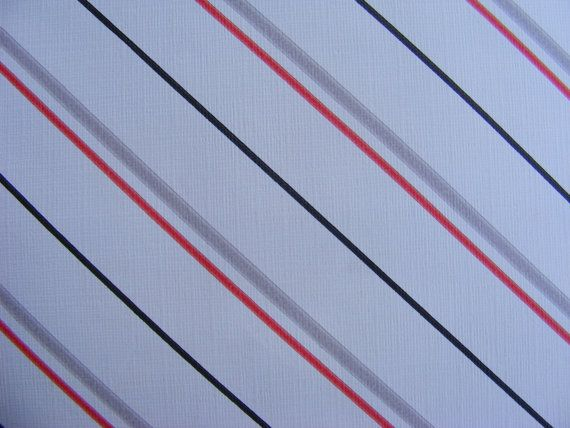 This Item Is Unavailable Etsy Vintage Wallpaper Striped Wallpaper Wallpaper