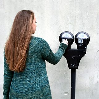 Parking_meter-1-small_small2