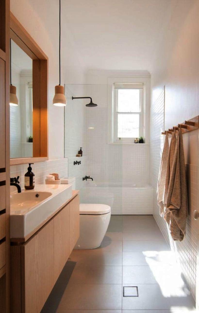 Build Your Own Bathroom Vanity Home Depot Plus Bathroom Faucets El Paso Most Bathroom Faucets On Clearanc Bathroom Layout Simple Bathroom Simple Bathroom Decor