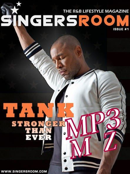 Stronger - Tank English Mp3 Songs Download | Mp3 Music Zone|Mp3