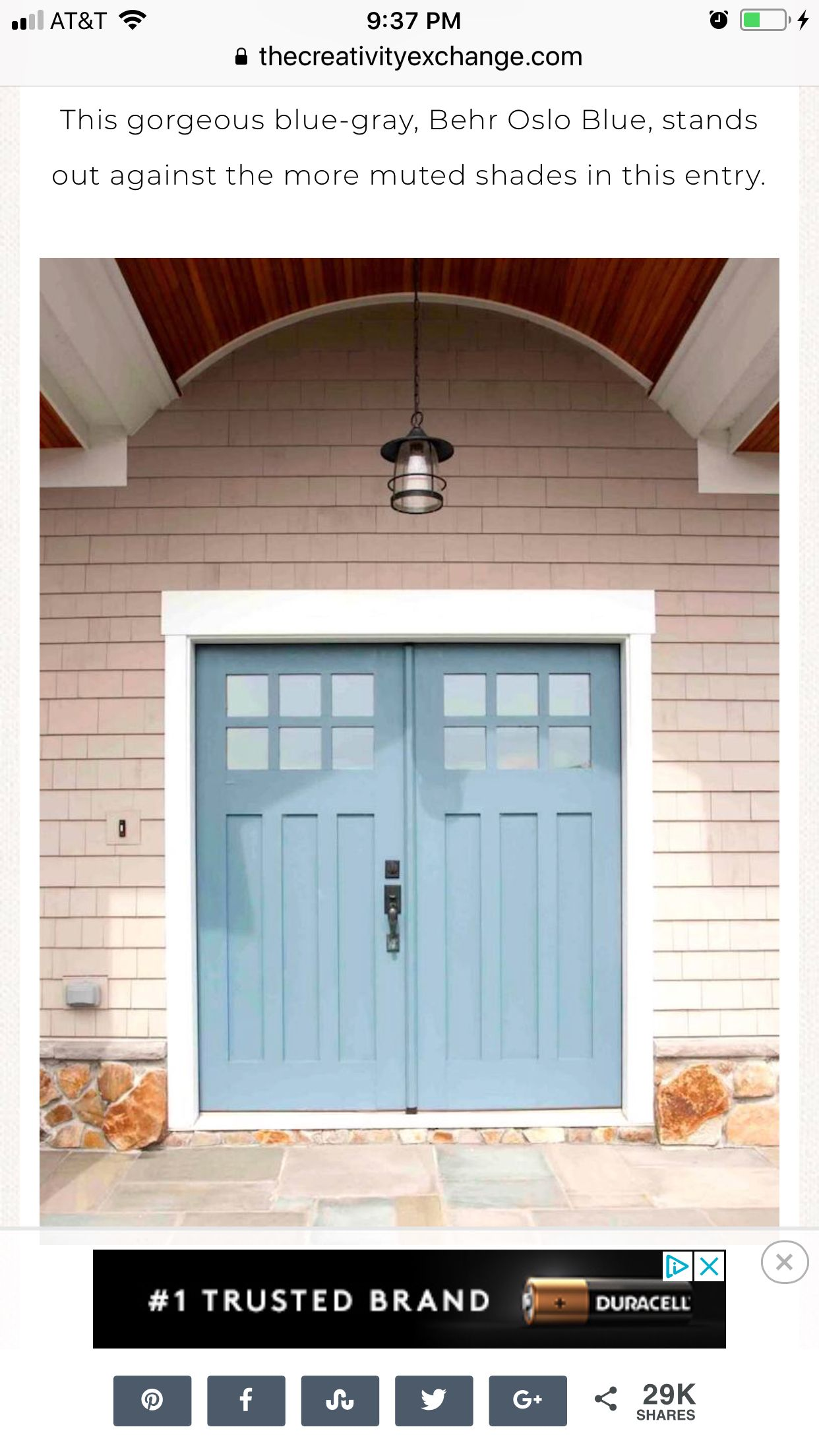 Pin by lanette clifford on home exterior in pinterest