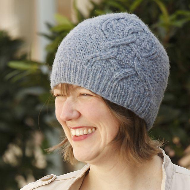 Puffin Apple | Knitting, Knit crochet, Pattern