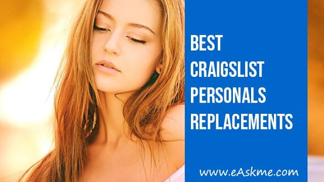 8 Best #Craigslist #Personals #Replacements   Person ...