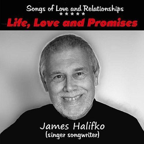 Life, Love and Promises James Halifko | Format: MP3 Download, http://www.amazon.com/gp/product/B006RCXBAQ/ref=cm_sw_r_pi_alp_ZOjMpb1D3NGVB