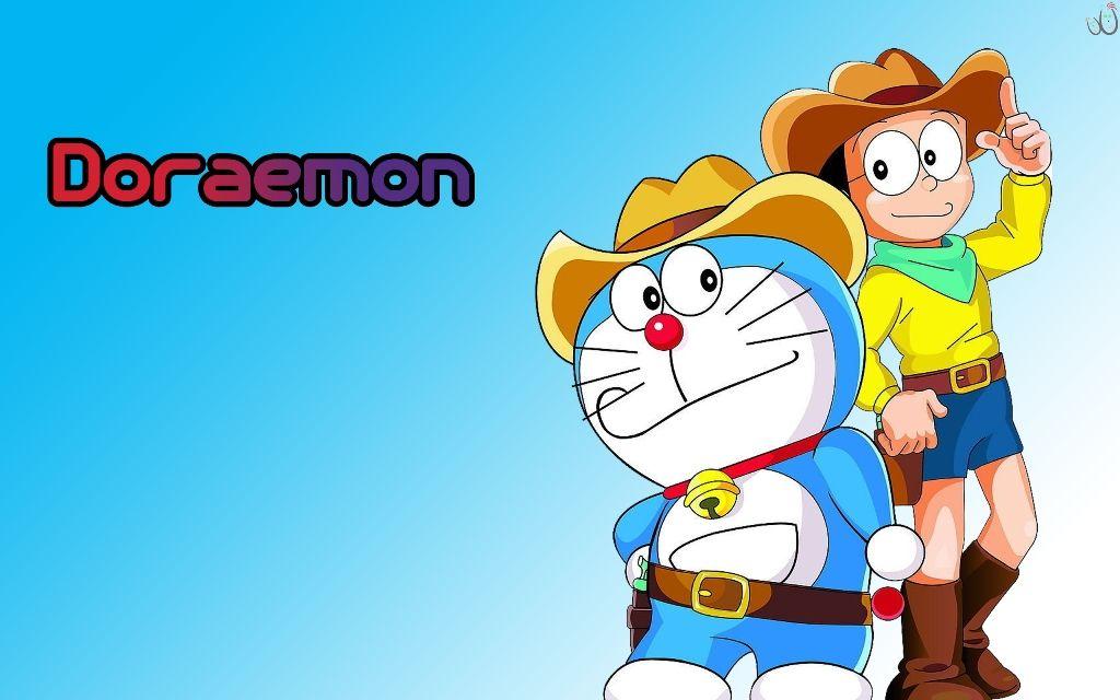 Unduh 73 Wallpaper Doraemon Terbaru Hd Gratis Terbaru