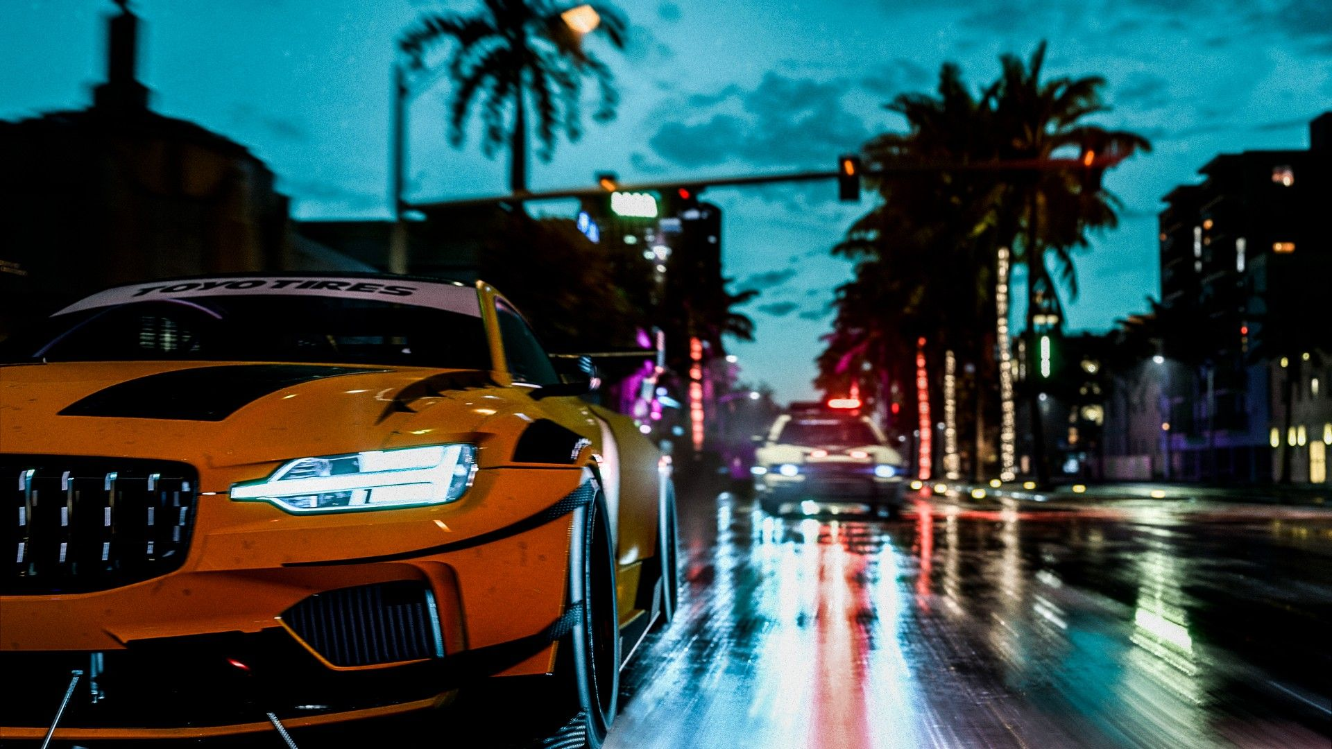Pin By Near On Need For Speed Need For Speed Games Need For Speed Street Racing