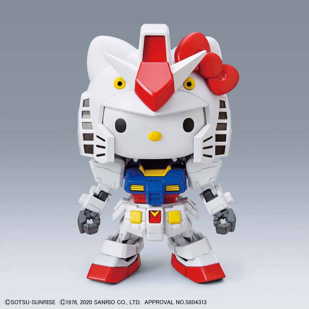 16/1/2020 玩具新聞報導 日系英雄/機械人 Toysdaily 玩具日報 Powered by