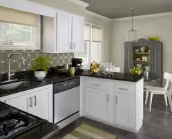image result for kitchen colour schemes 10 of the best | kitchen