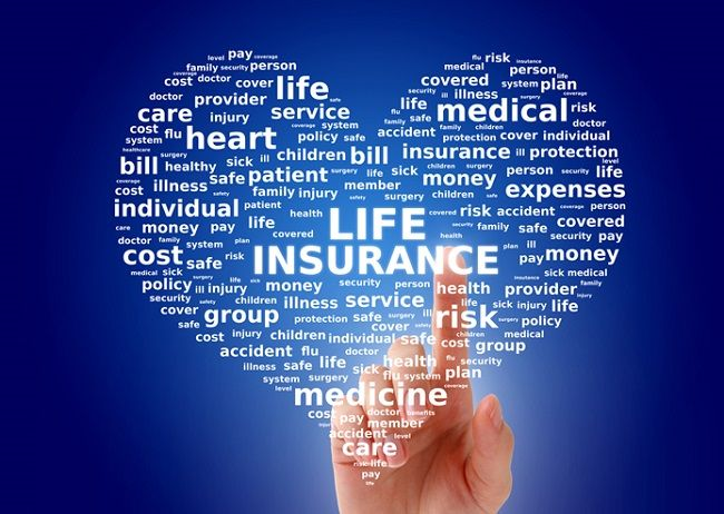 What questions to ask for a selection of life insurance ...