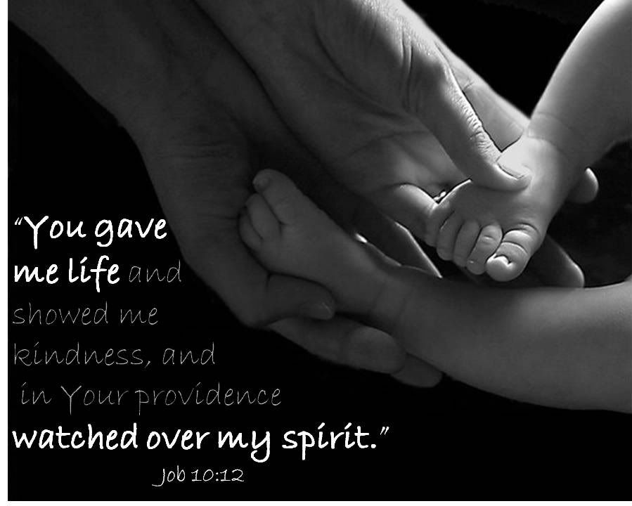 You gave me life.. | Mindfulness | Pinterest