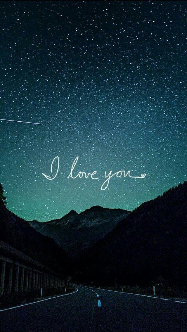 I Love You Too Boo Love En 2018 Pinterest Wallpaper Love Et