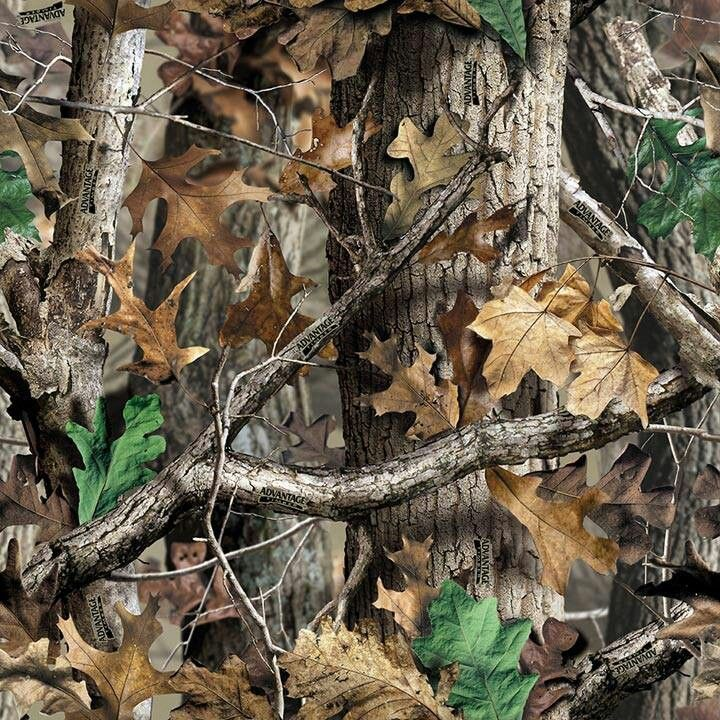 I Love Mossy Oak Camo I Just Bought My New Casual Winter