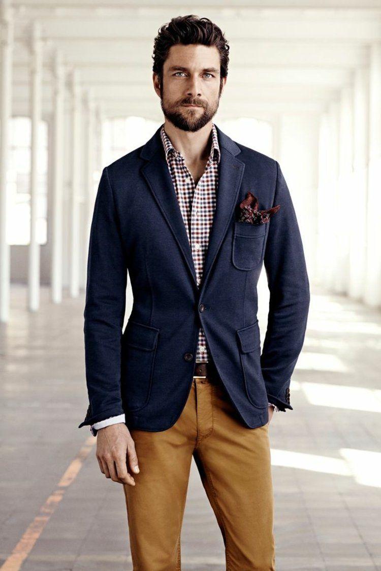 bildergebnis f r business kleidung herren business casual anzug pinterest kleidung herren. Black Bedroom Furniture Sets. Home Design Ideas
