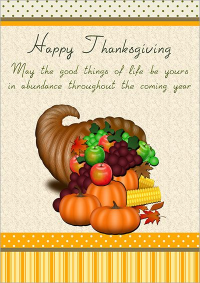Printable thanksgiving cards thanks pinterest thanksgiving printable thanksgiving cards thanks pinterest thanksgiving cards happy thanksgiving and thanksgiving m4hsunfo
