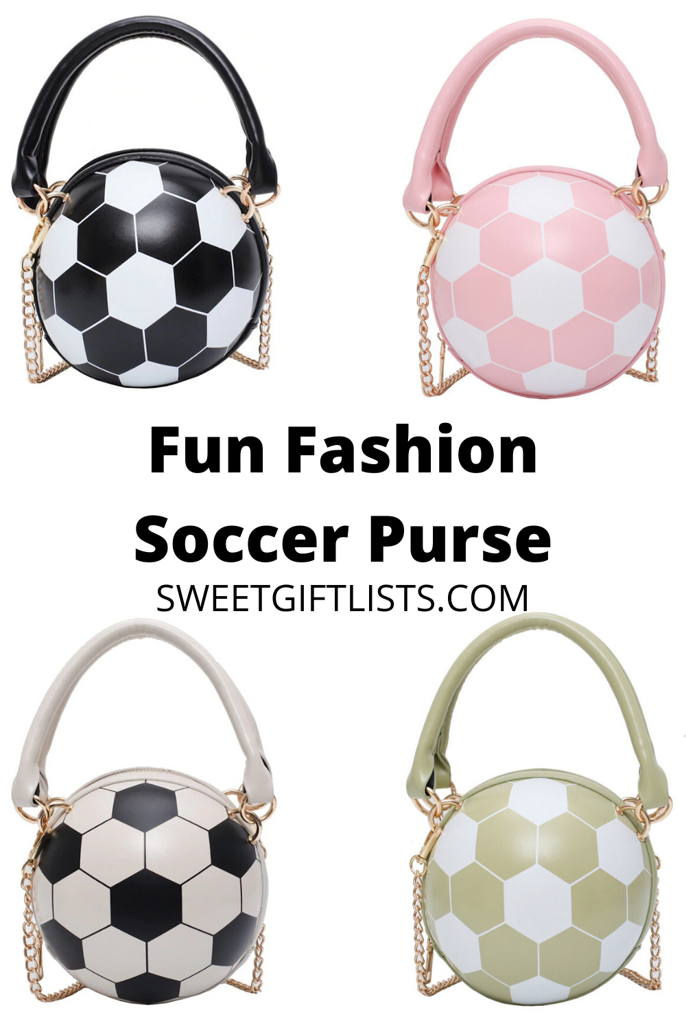 Pin On Soccer Gift Ideas