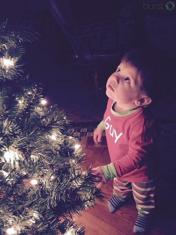 PHOTO GALLERY I 'Tis the season for holiday spirit | WSTM