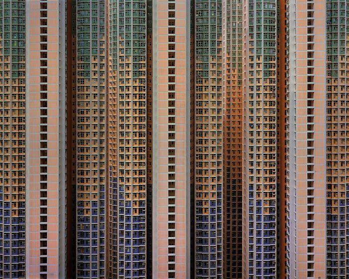 Architecture of Density #91建筑密度 #91(2006)