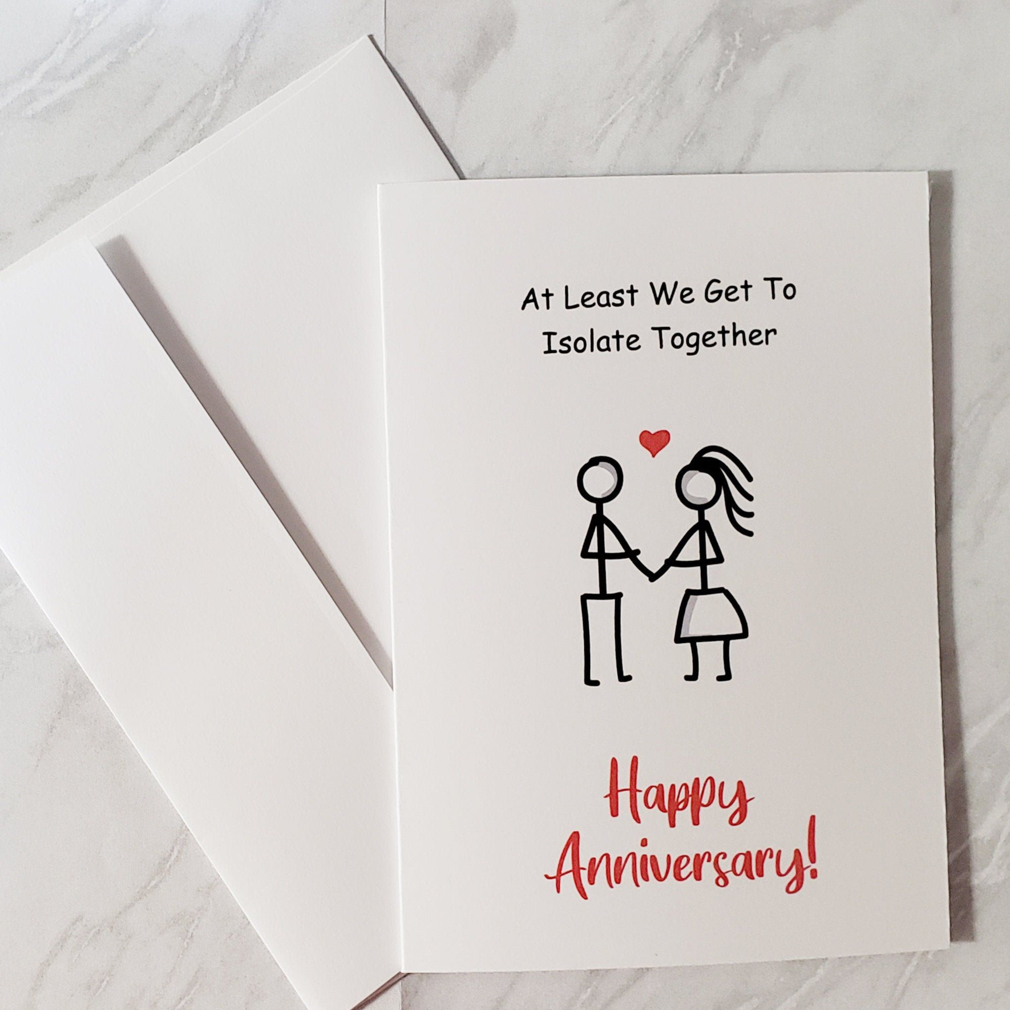 Pin On 1st Anniversary Cards
