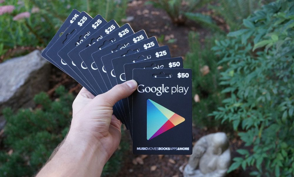 Photo of Google play gift card redeem codesgenerator –  Google play gift card redeem co…