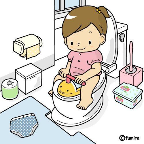 Kids 5 Sonia 3 U Albumes Web De Picasa Dibujos Infantiles Dibujos Imagenes Infantiles