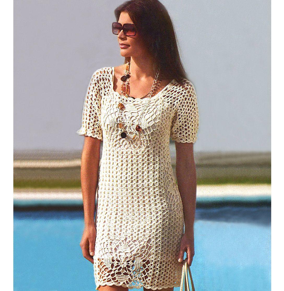 Crochet dress pattern crochet tunic pattern by onlyfavorites crochet dress pattern crochet tunic pattern by onlyfavorites 950 bankloansurffo Gallery